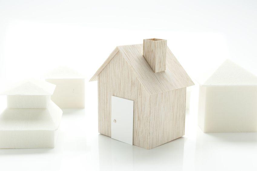 国のお墨付き?安心R住宅制度で中古住宅市場が驚くほど伸びてる