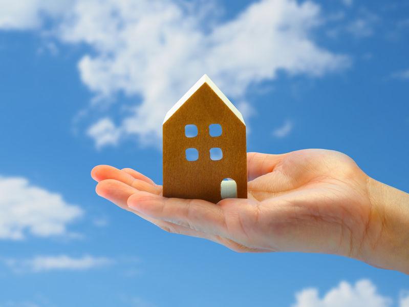 中古の家・一戸建て・中古住宅を買う前に知っておきたい注意点やポイント