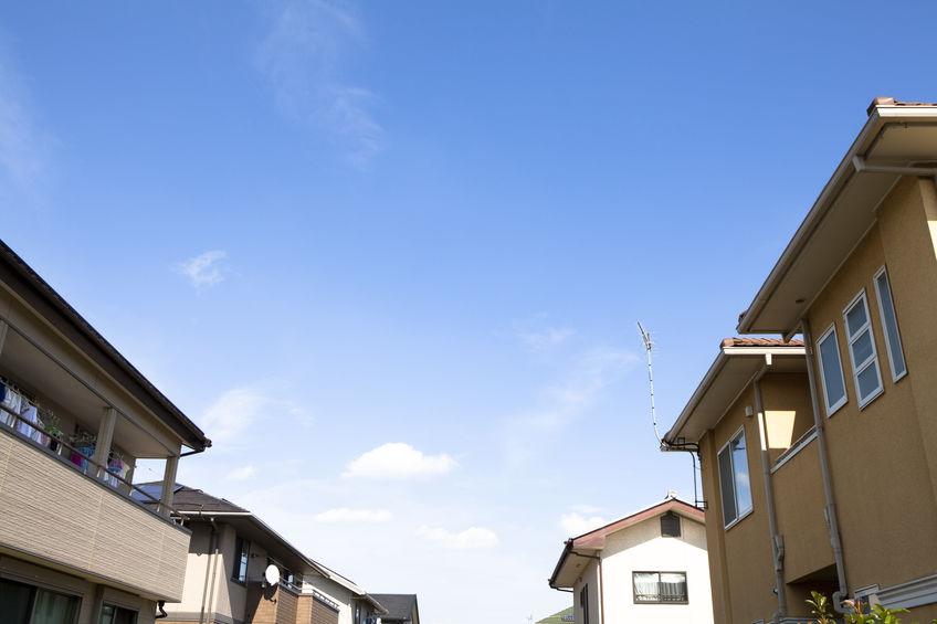 松本市で新築の建売住宅を手掛ける企業7社を紹介