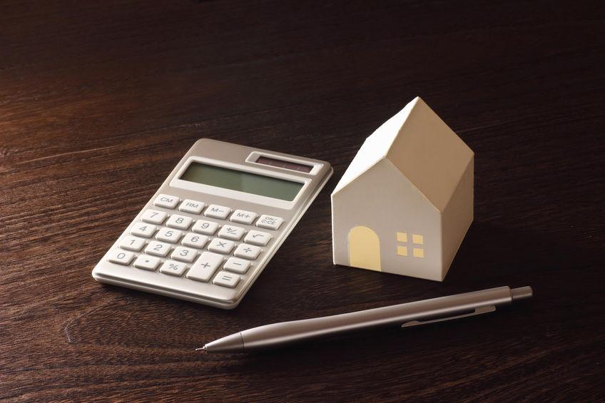 住宅ローンの審査が通らない人の特徴やローン審査の対策について