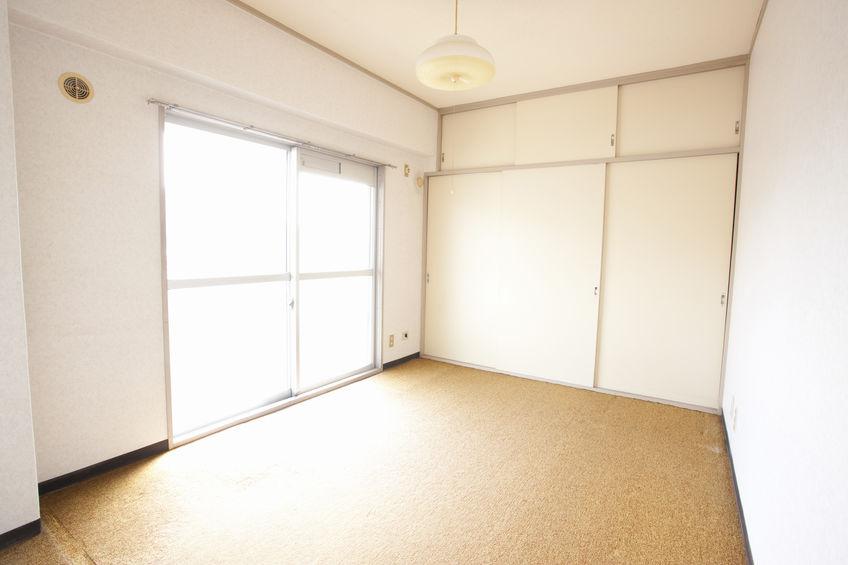 賃貸で新築の部屋を借りる時のデメリットとメリットを紹介