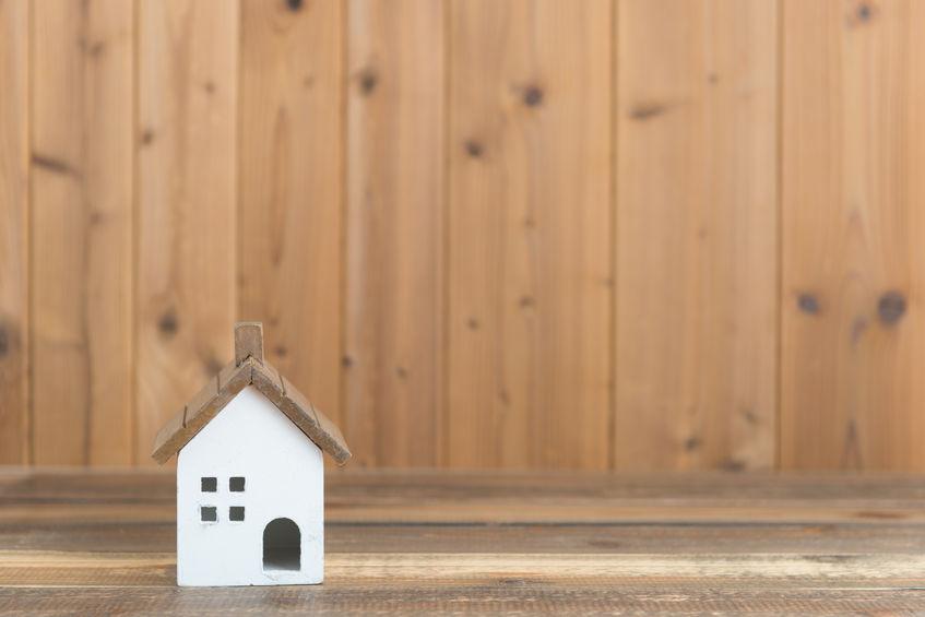 宅地と分譲地の違い、注文住宅と分譲住宅の違いについて
