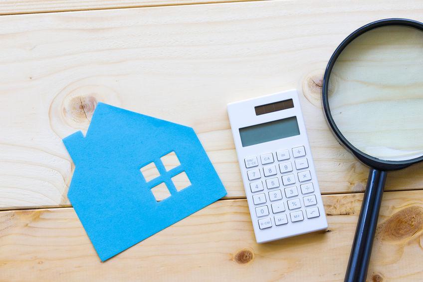 一戸建ての持ち家は賃貸よりお得?持ち家を建てて後悔する前にメリットとデメリットを知っておこう