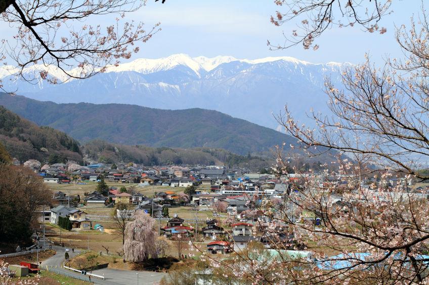 長野県で実績のある こだわりの注文住宅を手掛ける工務店・ハウスメーカーを紹介