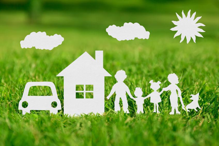 伊那・駒ヶ根市で建売住宅を手掛ける会社4社を紹介