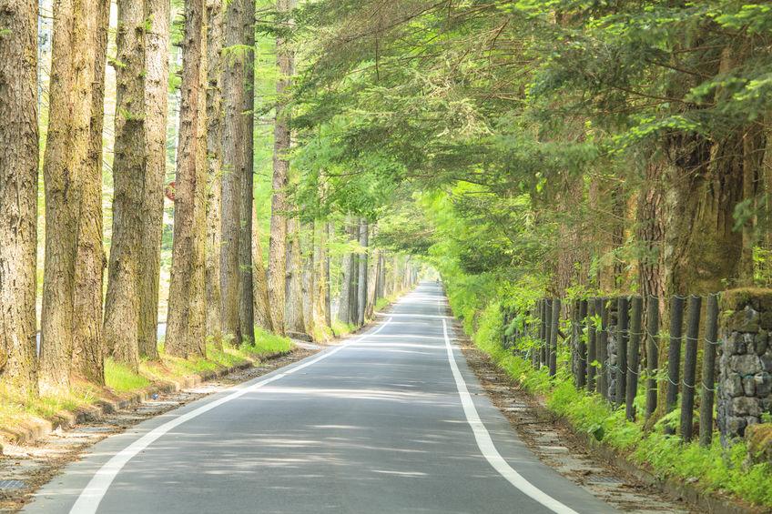 佐久や軽井沢の別荘で安心してリフォーム相談が出来る会社5選