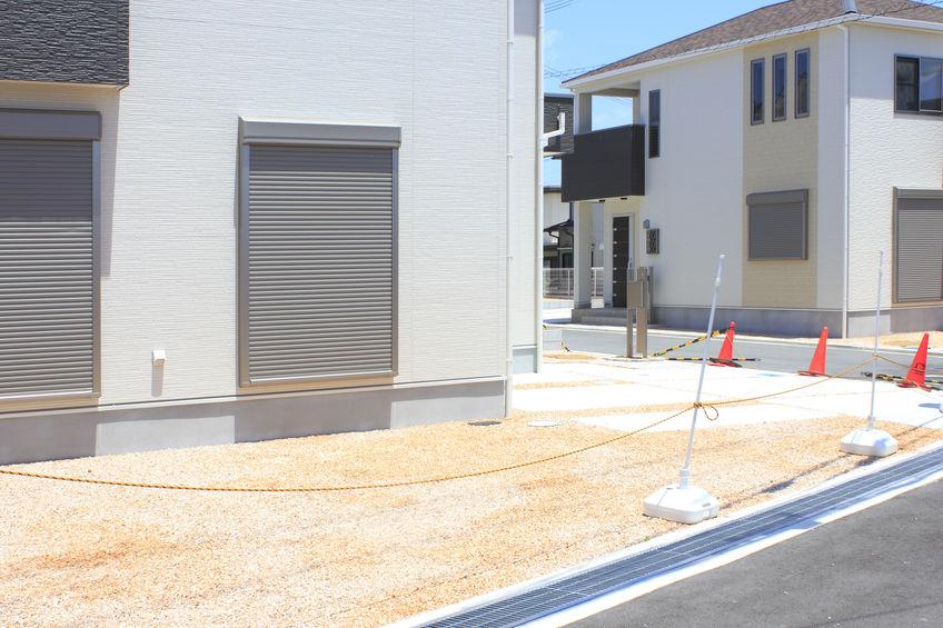 飯田市の建売住宅を手掛ける会社3社を紹介