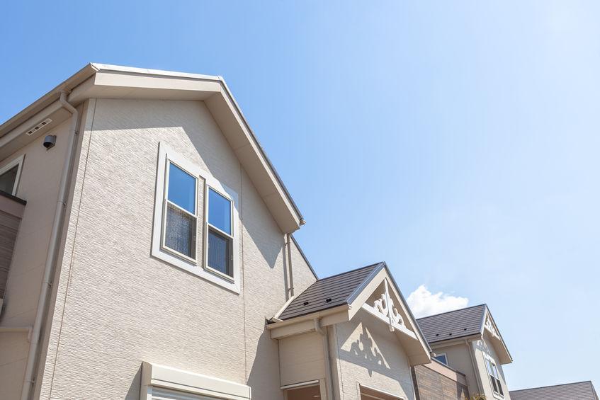 新築 建売住宅のローン・購入時の諸費用はどれぐらい?