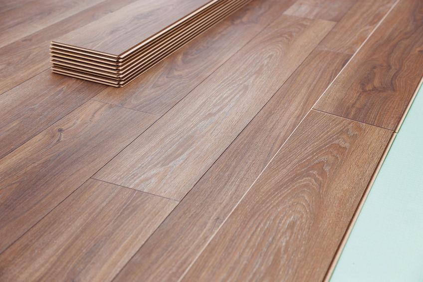 床暖房で後悔しないために!床暖房の種類やメリット・デメリットを紹介
