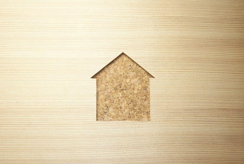 アパートとマンションの違いとは?賃貸探しで役立つ知識と物件の選び方