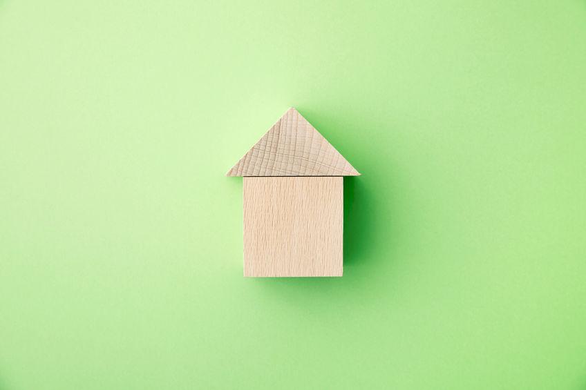 冬暖かく夏涼しいと言われる家・高気密住宅の本当のメリット・デメリットを紹介