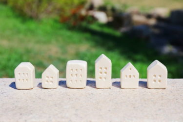 長野県で住宅・家の屋根や外壁の塗り替えで実績がある塗装会社を紹介