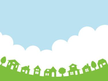 別荘や移住・田舎暮らしで人気の富士見町・富士見高原の特徴や注意点などを紹介!
