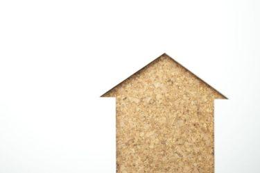 家を建てる前に知っておきたい「家の吹き抜け」のデメリットとメリットとは?