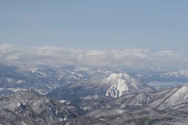 日本最大級のスキーリゾート志賀高原!別荘や田舎暮らし・移住の注意点を紹介